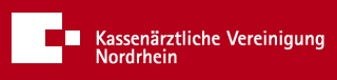 Kassenärtzliche Vereinigung Nordrhein