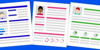 Stellenangebot: Medizinische Fachangestellte (MFA) oder Kinderkrankenschwester